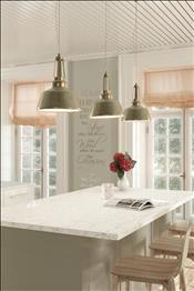 eternal pearl jasmine kitchen2