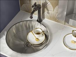 eternal calacatta gold polished