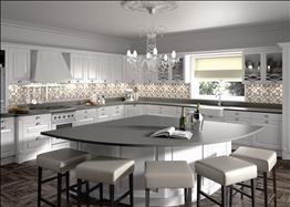 cemento kitchen 2
